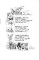 91 페이지