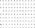 [ocr errors][ocr errors][merged small][ocr errors][merged small][ocr errors][merged small][ocr errors]