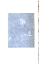 296 페이지