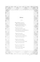 112 페이지