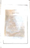 295 페이지