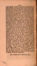264 페이지