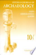 2006 - Vol. 10,No. 1