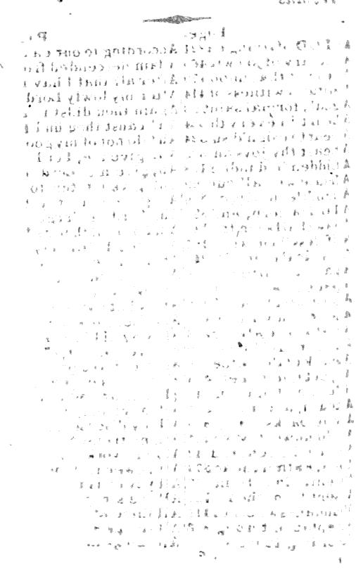 [ocr errors][ocr errors][ocr errors][ocr errors][merged small][ocr errors][merged small][ocr errors][merged small][ocr errors][ocr errors][ocr errors]