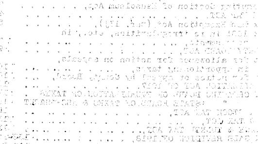 [merged small][merged small][merged small][ocr errors][merged small][merged small][ocr errors][merged small][ocr errors][merged small][ocr errors][ocr errors][merged small][ocr errors][ocr errors][merged small][merged small]