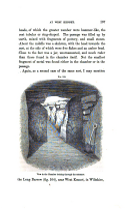 107 페이지