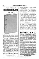 616 페이지