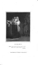 232 페이지