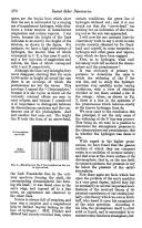 370 페이지