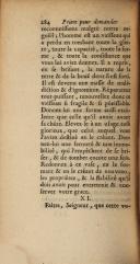 272 페이지