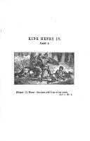 143 페이지