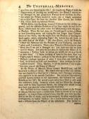 45 페이지