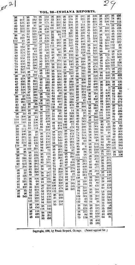 [merged small][merged small][merged small][merged small][merged small][merged small][merged small][ocr errors][merged small][merged small][merged small][ocr errors][merged small][ocr errors][merged small][merged small][ocr errors][ocr errors][ocr errors][merged small]