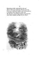 31 페이지