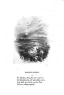 87 페이지