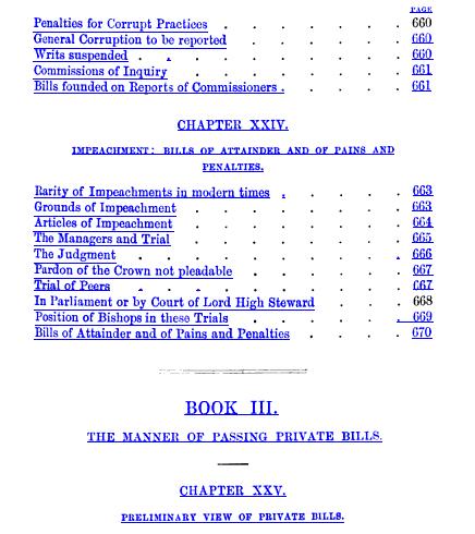 [ocr errors][merged small][merged small][ocr errors][merged small][merged small][ocr errors][ocr errors][merged small][merged small][merged small][ocr errors][merged small][ocr errors][ocr errors][ocr errors][ocr errors][ocr errors][ocr errors][ocr errors][ocr errors][ocr errors][ocr errors][merged small][merged small][ocr errors][ocr errors][ocr errors][ocr errors][ocr errors][ocr errors][ocr errors][ocr errors][ocr errors][ocr errors][merged small][merged small][merged small][merged small]