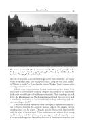 15 페이지