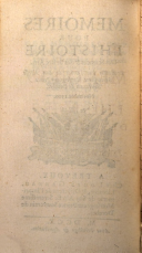 1840 페이지