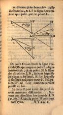 1989 페이지