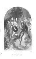 1 페이지