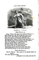 42 페이지