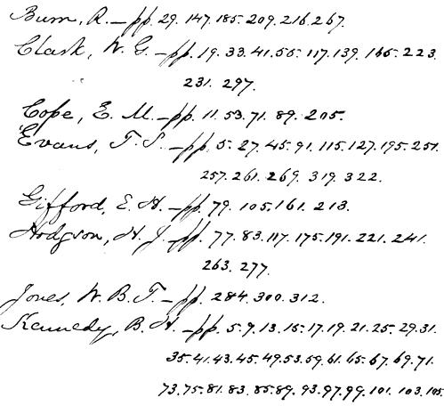 [subsumed][subsumed][ocr errors][subsumed][ocr errors][subsumed][ocr errors][subsumed]