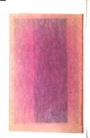 376 페이지