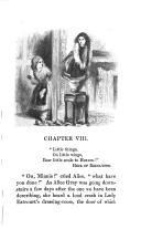 133 페이지
