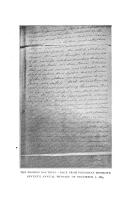 218 페이지