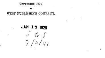 [merged small][merged small][merged small][merged small][ocr errors][ocr errors]