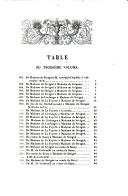491 페이지