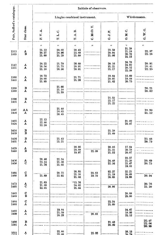 [merged small][merged small][merged small][merged small][merged small][merged small][merged small][merged small][merged small][merged small][merged small][merged small][merged small][merged small][merged small][merged small][merged small][merged small][merged small][merged small][merged small][merged small][merged small][merged small][merged small][merged small][merged small][merged small][merged small][merged small][merged small][merged small][merged small][merged small][merged small][merged small][merged small][merged small][ocr errors][merged small][merged small][merged small][merged small][merged small][merged small][merged small][merged small][merged small][merged small][merged small][merged small][merged small][merged small][merged small][merged small][merged small][merged small][merged small][merged small][merged small][merged small][merged small][merged small][merged small][merged small][merged small][merged small][merged small][merged small][merged small][merged small][merged small][merged small][merged small][merged small][merged small][merged small][merged small][merged small][merged small][merged small][merged small][merged small][merged small][merged small][ocr errors][subsumed][merged small][merged small][merged small][merged small][merged small][merged small][merged small][merged small][merged small][merged small][merged small][merged small][merged small]