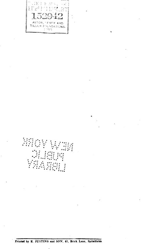 [ocr errors][ocr errors][ocr errors][ocr errors][ocr errors][ocr errors][merged small][ocr errors][graphic][graphic][graphic][graphic][graphic][graphic][graphic][graphic]