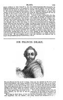 415 페이지