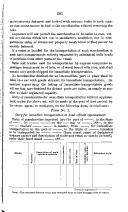 201 페이지