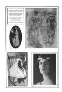 705 페이지