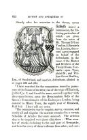 312 페이지