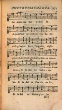273 페이지