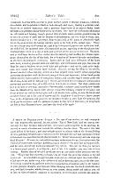 361 페이지