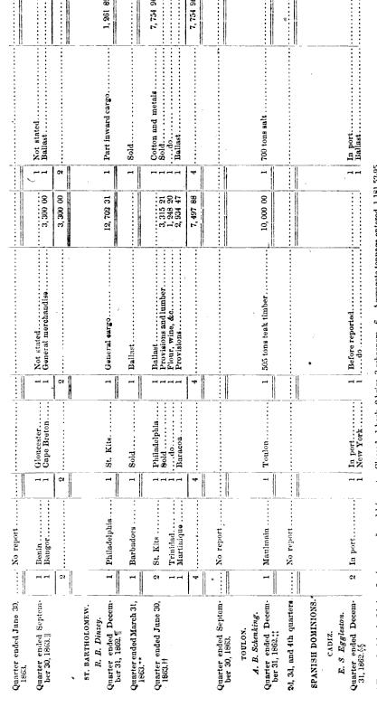 [merged small][merged small][merged small][merged small][merged small][merged small][merged small][merged small][merged small][merged small][merged small][merged small][merged small][merged small][ocr errors][merged small][ocr errors][merged small][ocr errors][merged small][merged small][merged small][merged small][merged small][merged small][merged small][merged small][merged small][merged small][merged small][merged small][merged small][merged small][merged small][merged small][merged small][merged small][merged small][merged small][ocr errors][merged small][merged small][merged small][merged small][merged small][merged small][ocr errors][merged small][merged small][merged small][merged small][merged small][merged small][merged small][merged small][merged small][merged small][merged small][merged small]