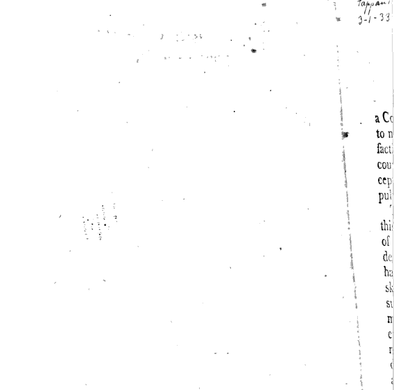 [merged small][ocr errors][ocr errors][merged small][merged small][merged small][ocr errors][ocr errors][ocr errors][merged small][merged small]