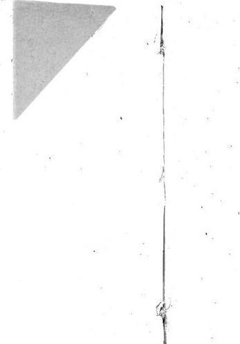 [graphic][ocr errors][merged small][merged small]