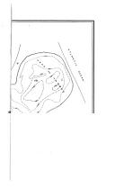 576 페이지