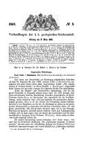 115 페이지