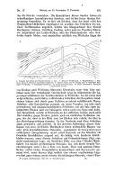 421 페이지