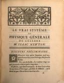 5 페이지
