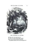51 페이지