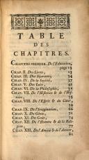 419 페이지