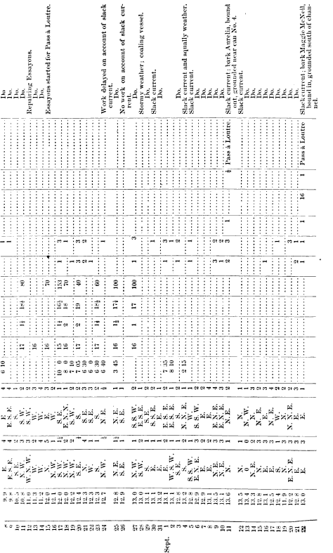 [merged small][ocr errors][merged small][merged small][merged small][merged small][merged small][merged small][merged small][merged small][merged small][merged small][merged small][merged small][merged small][merged small][merged small][merged small][merged small][merged small][merged small][merged small][merged small][merged small][merged small][merged small][merged small][merged small][merged small][merged small][merged small][merged small][merged small][merged small][merged small][merged small][merged small][merged small][merged small][merged small][merged small][merged small][merged small][merged small][merged small][merged small][merged small][merged small][ocr errors][merged small][ocr errors][merged small]