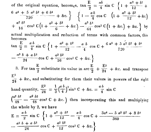 [merged small][ocr errors][ocr errors][ocr errors][ocr errors][ocr errors][ocr errors][ocr errors][ocr errors]